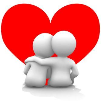 رابطه جنسی عامل رضایت خاطر از زندگی زناشوئی